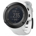 Suunto Ambit3 Vertical White SS021967000