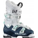 Salomon QST Access 70 W petrol blue/white/light green16/17