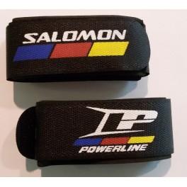Skifix Salomon Powerline - sucháč na lyže - Bradský Cyklo   Sport Outlet 26b649ceec