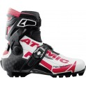 Atomic Redster Worldcup Skate AI5007190 UK 6,5