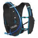 CamelBak Ultra 10 Vest black/blue 2017 DOPRAVA ZDARMA
