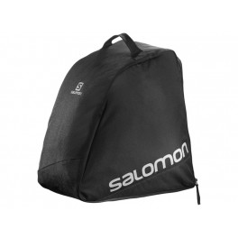Salomon Original Bootbag blc/blu/wht