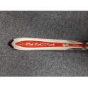 Rossignol T-Power Cobra S