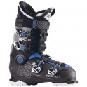 Salomon X Pro 90 black/anth/grey 17/18