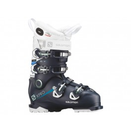 Salomon X PRO 80W Custom Heat Connect 18/19