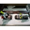 Vázání Rossignol AXL 120 Carv SPS, DIN 4-12