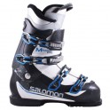 Salomon Mission R70 wht/blc/blu