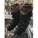 Sjezdové boty Salomon Evolution 6.0 MP 25 TST
