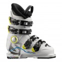 Salomon X Max 60 T White/Raceblu/Acid 18/19