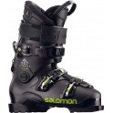 Salomon QST Access Custom Heat 18/19