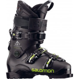 Salomon QST Acces Custom Heat 18/19