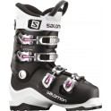 Salomon X Access R70 W wide 18/19
