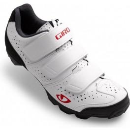 Cyklistické boty Giro Riela R W