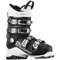 Salomon X Access R70 W wide MP 22X