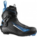 boty Salomon S/Race Skate Prolink