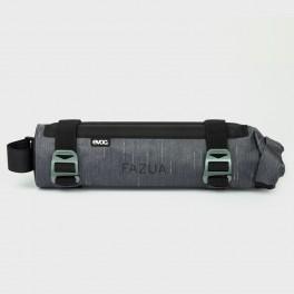 Fazua Battery Bag - made by evoc, Loam