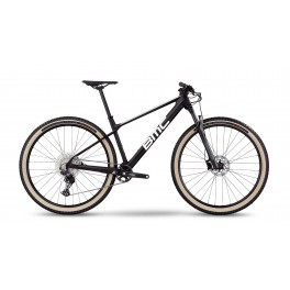 BMC Twostroke 01 FIVE Deore 1x12 2022