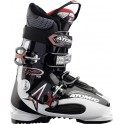 Atomic Live Fit 70 -  LF 70 MP29 black/white/red VÝPRODEJ