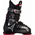 Atomic Live Fit 60 - LF 60 black/red/white VÝPRODEJ