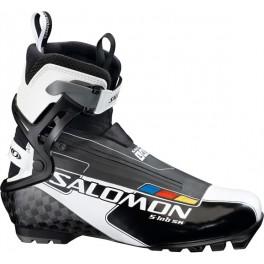 Salomon běžecké boty S-LAB Skiathlon vel. 10