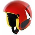Atomic lyžařská přilba Redster FIS