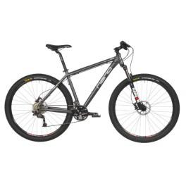 Nano M-type 340 29 výbava Author Instinct 29 - Bradský Cyklo   Sport ... 0adf1a2077