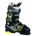 Salomon RS X70 black/yellow MP 26,5