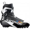 Salomon běžecké boty S-Lab Skate vel. 8,5