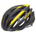 Giro Saros - silniční helma
