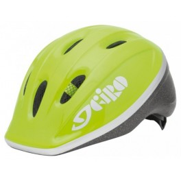 Giro Rodeo yellow NEW