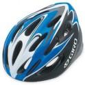 Giro Transfer - silniční helma