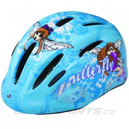 Helma Limar 149 Butterfly dětská