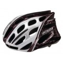 Specialized Propero brown/silver/white