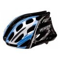 Specialized Propero black/blue/white