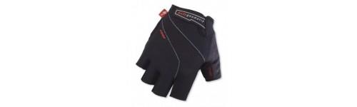 rukavice, návleky